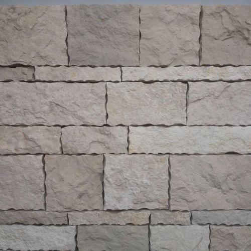 Dekorativni-kamen-sl.-1-abcd