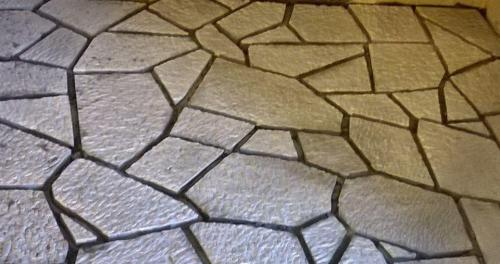 spicani-mozaik-sl.1